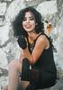Lorenna Souza (Anos 4O), (rodolphofotografiassouza) Tags: lorenna souza anos 40 canon t5 50mm salvador ba época girl cabare cabaret quenga bitch risos smile rodolpho santos fotografia