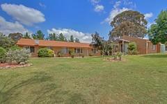 44 Holloways Road, Goulburn NSW
