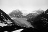 Mittelbergferner (ErikGrossPhoto) Tags: alpen alps e5 alpenüberquerung crossingofthealps ithappensoutside rainstorm clouds hiking wandering wanderlust berg landschaft erikgrossphoto erikgross austria austrianalps fujixpro2 himmel nebel