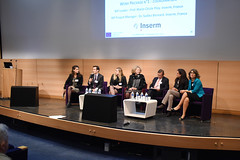 EU-JAMRAI Kick-off Meeting_21 (aemps.jamrai) Tags: antimicrobialresistance europe antibiotics bacteria