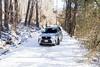(RichardGlenSailors) Tags: canon 7d lseries 2470mm usm snow ice winter north georgia subaru forester xt turbo fa20dit awd