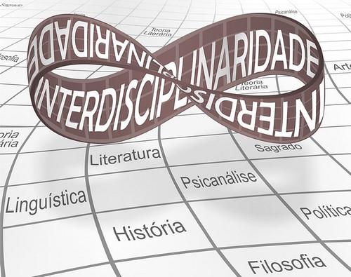 Interdisciplinaridade-é-o-futuro-das-Universidades-no-Mundo