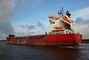 Albiz (das boot 160) Tags: albiz ships sea ship river rivermersey port docks docking dock boats boat birkenhead mersey merseyshipping maritime manchestershipcanal ellesmereport eastham
