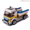 31079 alternate MOC (KEEP_ON_BRICKING) Tags: lego creator 31079 set mod moc alternate model dump truck