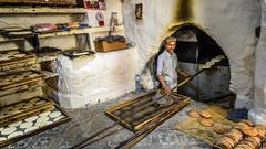 Haciendo pan, Fez, Morocco (pepoexpress - A few million thanks!) Tags: nikon nikkor d610 d61024120mmf4 nikond610 24120f4 pepoexpress marruecos travel traveltrypviaje morocco