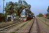 030310_02 (The Alco Safaris) Tags: alco mlw dl535 rsd30 ydm4 mem14 bangladesh railway metre gauge