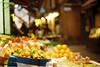 Market in Bologna (fabiog86) Tags: bologna italy italia italian street streetphotography oldcamera zenith zenithe 70scamera film 35mm 35mmlens bulaggna market mercato pescherievecchie bokeh focus fruits fabiog