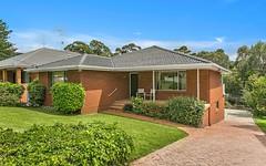 38 Hutton Avenue, Bulli NSW