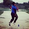 WhatsApp Image 2018-01-21 at 7.44.51 PM (amitpandey.cricketer73) Tags: amit pandey cricketer