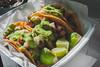 DSC_0731-2 (yancynim) Tags: food tacos