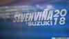 Lanzamiento Seven Viña by Suzuki 2018 (Viña Ciudad del Deporte) Tags: lanzamiento seven viña by suzuki 2018 ciudad del deporte ciudaddeldeporte viñadelmar verano2018