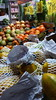 146-Paris décembre 2017 - Magasin indien dans la rue du Faubourg Saint-Denis (paspog) Tags: paris france décembre 2017 lachapelle ruedufaubourgsaintdenis fruits légumes vegetables