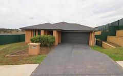5 Jeans Street, Muswellbrook NSW
