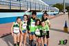 control-federativo-almuñecar-Enero2018-juventud-atletica-guadix-JAG-30 (www.juventudatleticaguadix.es) Tags: juventud atlética guadix jag atletismo