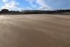 Blowing Sand,Storm Georgina,Fraserburgh Beach_jan 18_640 (Alan Longmuir.) Tags: blowingsand grampian aberdeenshire fraserburgh fraserburghbeach stormgeorgina january2018