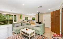 224 Settlers Rd, Lower Macdonald NSW