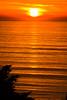 DSC_6715.jpg (bobosh_t) Tags: sunset ocean pacificocean sunsetcliffs california