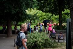 . (M.Pat) Tags: paris jardindesplantes nikond700