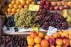 DSCF9561.jpg (Caffe_Paradiso) Tags: venezia venise venice market