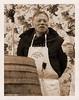 20180121-StVincent-Sacy-batonnier2008sepia (creactions) Tags: saintvincent confrérie confrériedesaintvincent confrériedechampagne vignerons vigneronsdechampagne portraitsdevignerons bâtonnier 51500sacy sacy villagefleuri villagechampenois montagnedereims portraitdefamille défilé cortège fêtetraditionnelle fêtefolklorique traditiondechampagne champagne fêtecostumée mireilleruinartphotographe