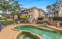 11/27 Addlestone Road, Merrylands NSW