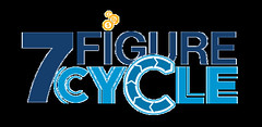 """7 Figure Cycle Review – $5.4MM Selling """"Peculiar"""" Products (Sensei Review) Tags: ecommerce 7 figure cycle aidan booth bonus download oto reviews testimonial"""