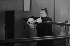 DSCF8238.jpg (RHMImages) Tags: workshop women people acrobats fujifilm xt2 interior chopstickguys panopticchopsticks portrait bnw fuji action silks freeflowacademy blackandwhite bw monochrome gymnastics ballet