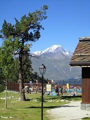 IMG_0889 (2)_GF (brunomichel) Tags: arc1950 montagne mountain piscine pool montblanc alpes alps savoie