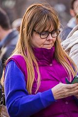 1343_0540FL (davidben33) Tags: quotwashington square parkquot wsp people women beauty cityscape portraits street quotstreet photosquot quotnew yorkquot manhattan