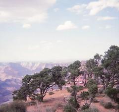 Grand Canyon National Park - Desert View Point (Stabbur's Master) Tags: desertviewpoint southrim nationalpark usnationalpark southwestusa westernusa west westernus grandcanyon canyon grandcanyonsouthrim arizona grandcanyonnationalpark