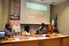 FOTO_Presentación V Media Maratón Lucena_09 (Página oficial de la Diputación de Córdoba) Tags: diputación dipucordoba presentación v media maratón lucena martíntorralbo manuel lara