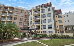 237/90 Bonar St, Wolli Creek NSW