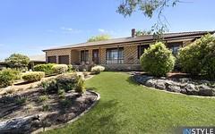 47 Brudenell Drive, Jerrabomberra NSW