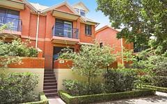 100/3 Foy Street, Balmain NSW