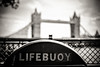 NFX3802 (Toonfish 67) Tags: london londoncity nikond700 nikon d700 streetphotography blackwhite underground camdentown camdenlock saintpancras towerbridge londoneye toweroflondon
