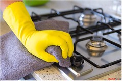 Practical Kitchen Cleaning Hacks https://t.co/zKvuz5DU9Z #Kids #Carbon #Spring #SpringCleaning #DessertsBaking #Uncategorized #seasalt #FoodDrink #appliances https://t.co/8RHAb153v4 (Thats Clean Maids) Tags: practical kitchen cleaning hacks httpstcozkvuz5du9z kids carbon spring springcleaning dessertsbaking uncategorized seasalt fooddrink appliances httpstco8rhab153v4