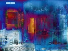 mani-189 (Pierre-Plante) Tags: art digital abstract manipulation painting