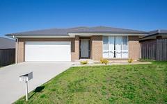 122 McKeachie Drive, Aberglasslyn NSW