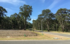 Lot 218, 16 Hickory Crescent, Bangalee NSW