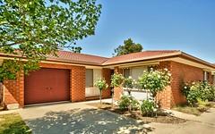 2/452 Charlotte St, Deniliquin NSW