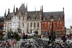 _MG_2958 (giampieradettori) Tags: bruges belgium