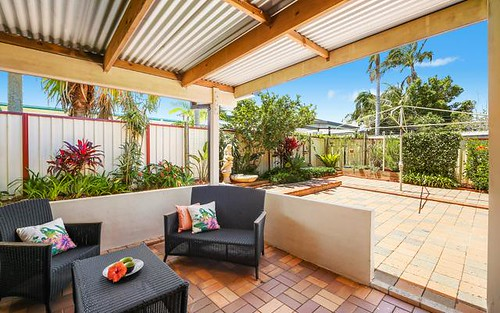 3 Gilmore Street, Port Macquarie NSW
