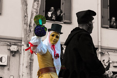 Su Componidori (gianlucasolinas1) Tags: componidori sartiglia sardegna oristano maschera mascheratradizionale carnevale carnevaletradizionale