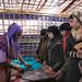 Executive Director Visits Bangladesh