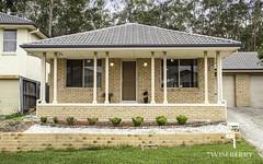 4 Kamira Road, Wadalba NSW