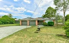 28 Coachwood Crescent, Picton NSW