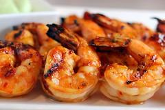 Sweet chilli shrimp! https://t.co/RhGC0P0Fxp #istanbul #food #lezzet #mutfak #nefis #kebap #Tarif #yemektarifleri #foodporn #recipe #cooking #recipes #foodie #cook #delicious #healthy #health #yummy (farosgroup) Tags: faros istanbul turkey hotel restaurant meal breakfast lunch food foodie instafood yummy yum foodgasm nomnom recipe delicious dinner