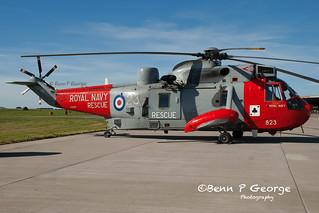 SEA-KING-HU5-823-PW-XV699-12-9-09-RAF-LEUCHARS-AIR-SHOW-09-(1)