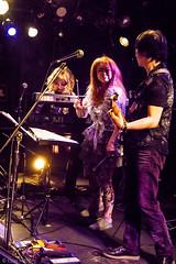 ARS NOVA FEST 2017 07916 (Cortez77_fr same nickname on Ipernity) Tags: 2017 kichijoji akiko arsnova arsnovafest hazime hitomi japan john kanazawa kawamura keiko live mika panky prog progressive rock satoshi shingoueno silverelephant tokyo tsubata