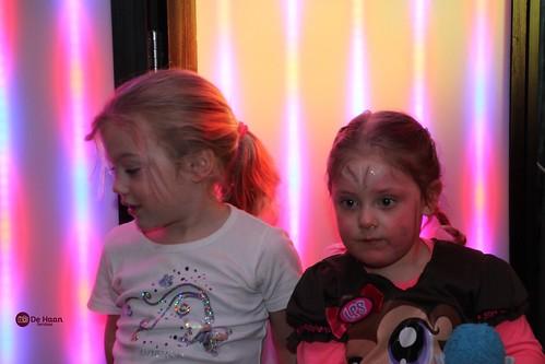 Kindercarnaval Druiventros034